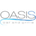 Oasis Bar & Grille