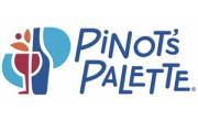 Pinot's Logo