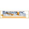 Brudvik, Inc. Rental Division