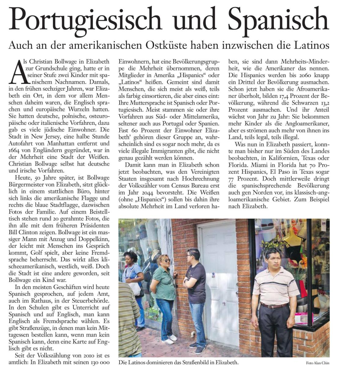 FAZ-2015-08-30-Article-Original-German-1
