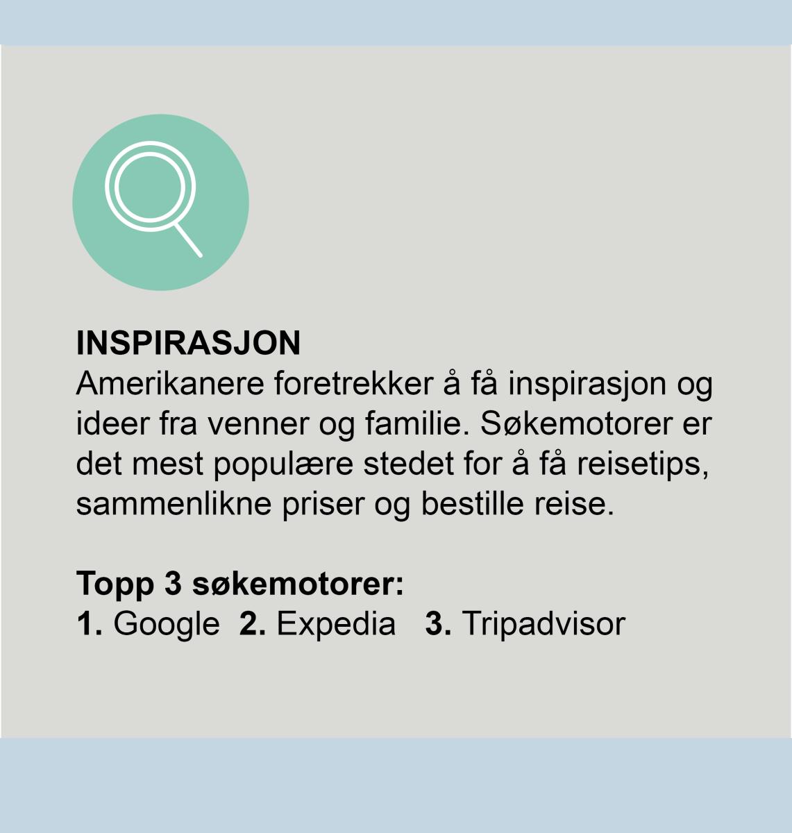 Amerikansk rapport Skandinavia del 8