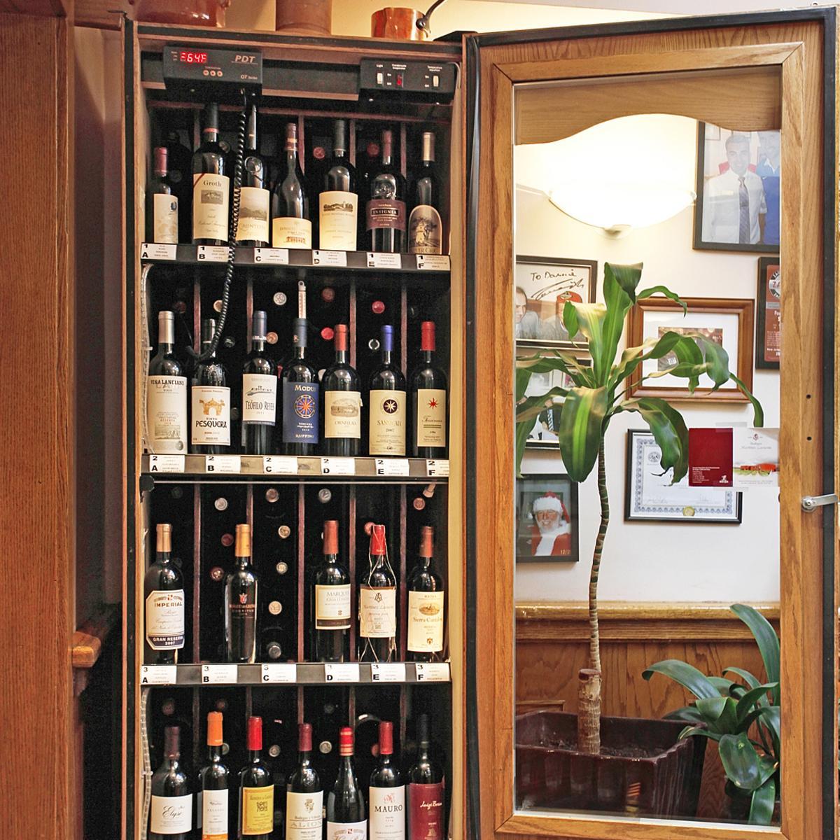 Wine2-FebNews-WineLovers
