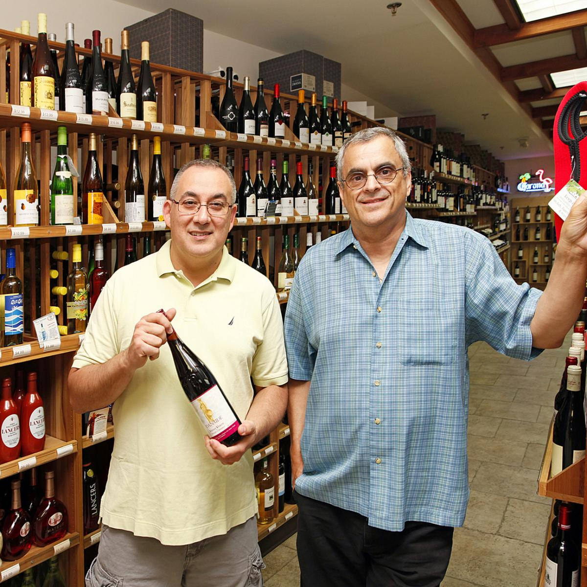 Lisbon-FebNews-WineLovers