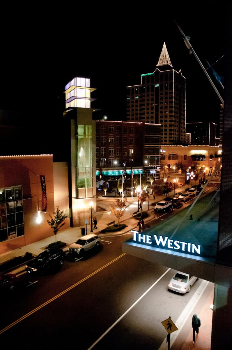 Accomodations - The Westin at Town Center - The Westin at Town Center 1.jpg