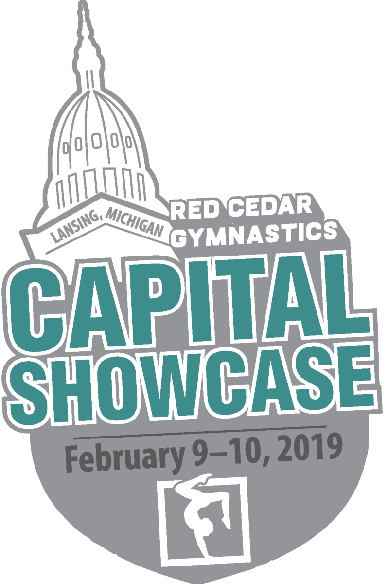 Capital Showcase 2019