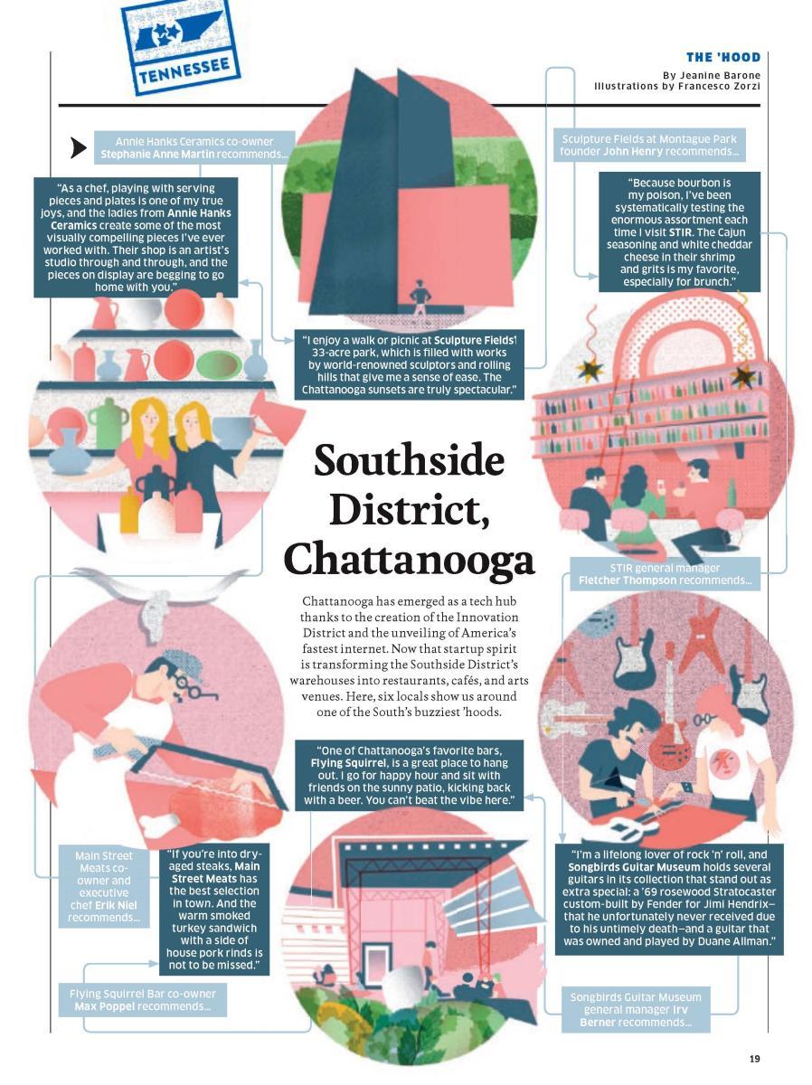 Hemispheres_Southside District_June 2018