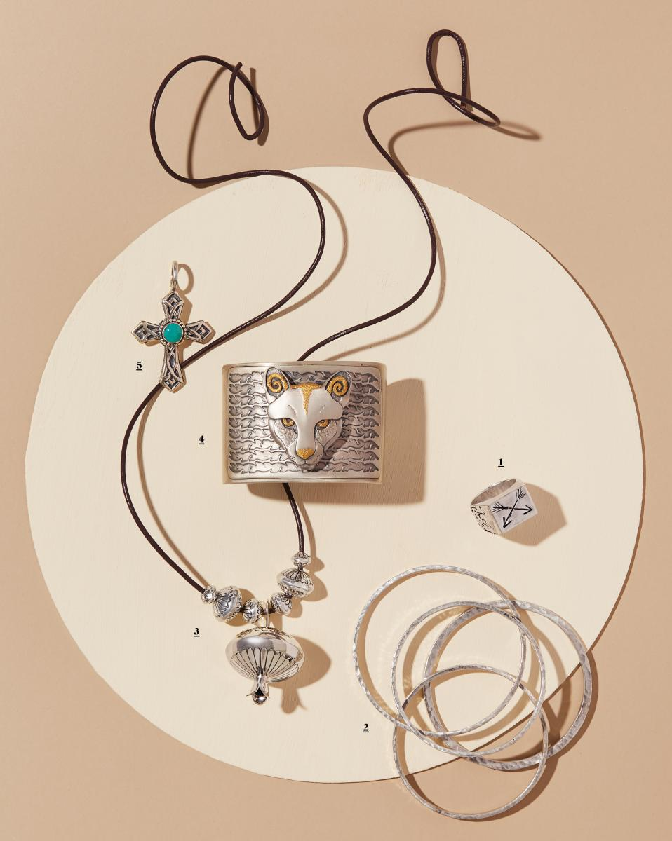 2018 Holiday Gift Guide-Jewelry