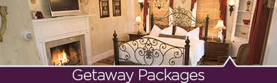 Getaway Packages