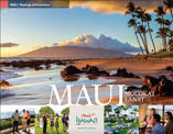 MPG - Maui 2017