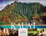 MPG - Kauai 2017