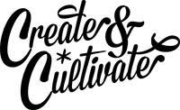 create cultivate