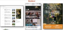 2016 Fall Marketing Campaign - Online - Pocono Mountains Visitors Bureau