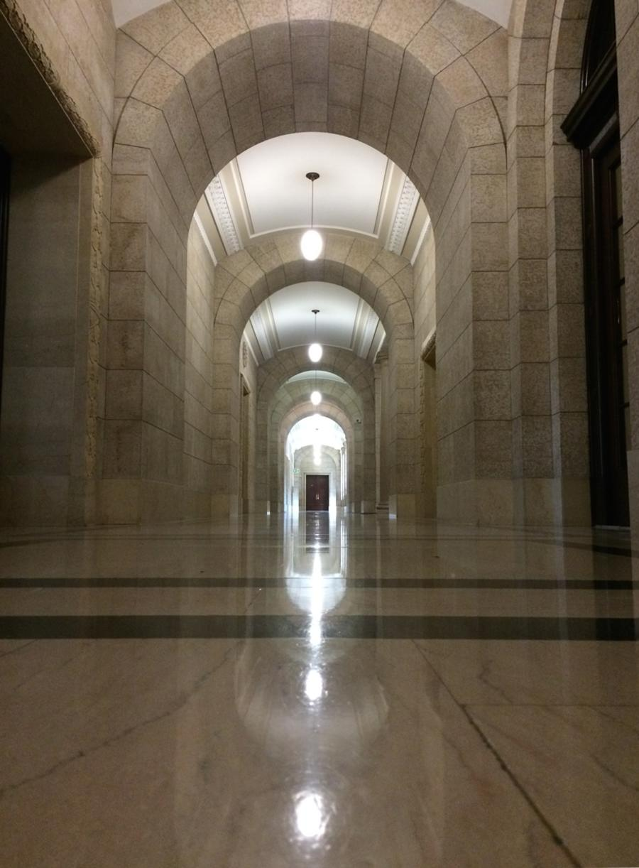 Manitoba Legislative Building with Max Muench (@muenchmax)