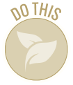 icon - do this
