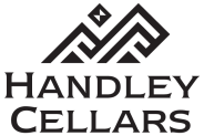 Handley Cellars Logo
