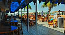 Caribbean Jacks in Daytona Beach
