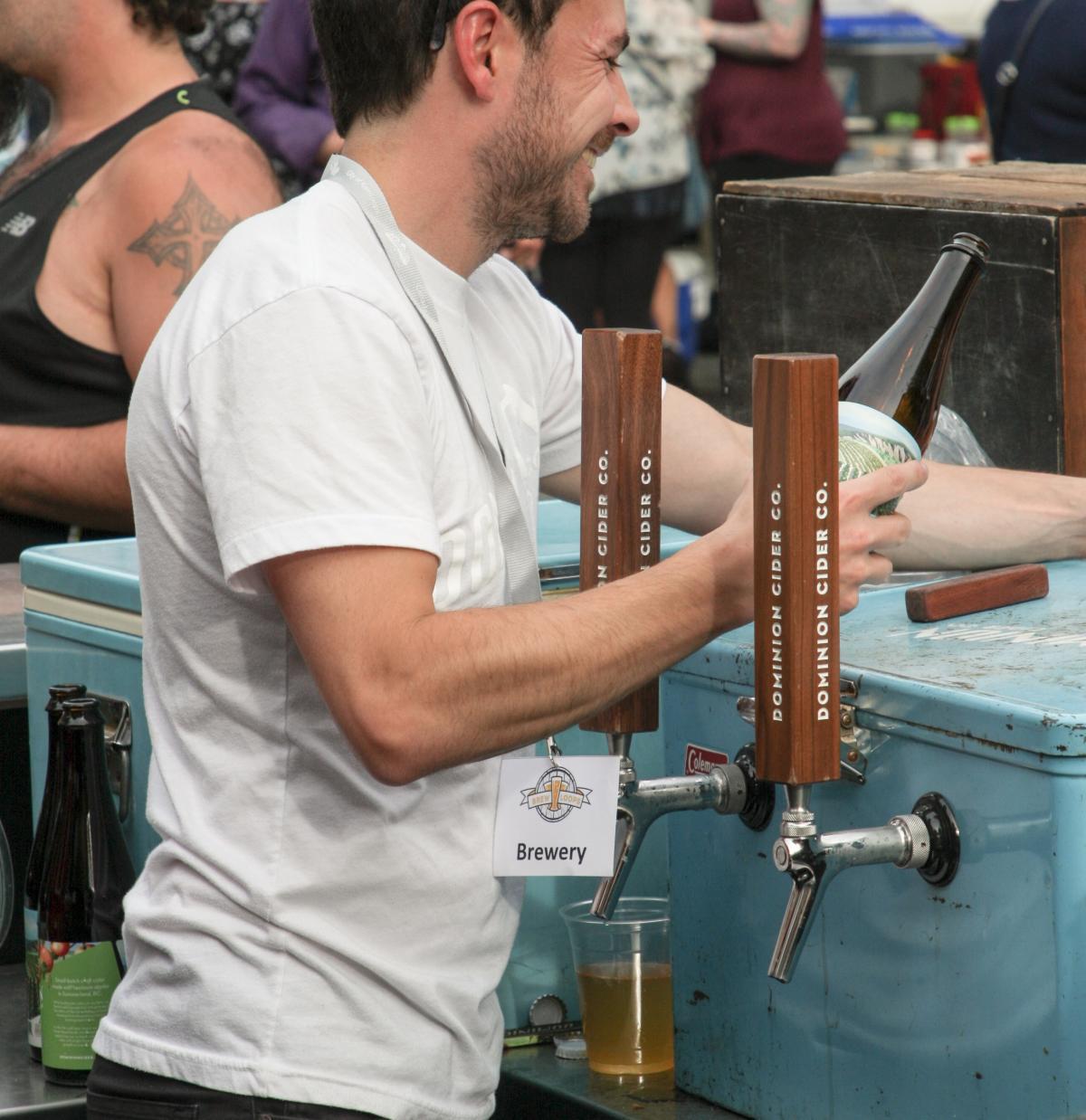 brewloops brewery2