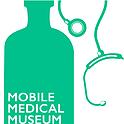 Mobile-Medical-Museum