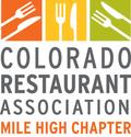 Colorado Restaurant Association Mile High Chapter
