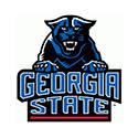 Georgia Southern logo