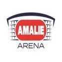 Amalie Arena logo