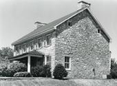 Bell's Tavern