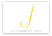 J Vineyards Sponsor Logo