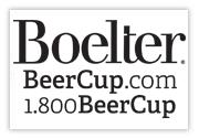 Boelter Sponsor Logo