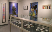 Kinsey Institute Gallery