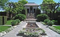 Irwin Gardens