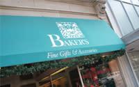 washington street shops