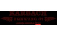 karbach brew logo