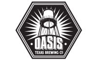 Oasis Brewing Co.