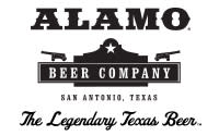 Alamo Brewing Co Logo
