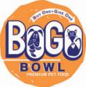 bogo-logo_NEW