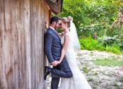 ashley jordan wedding