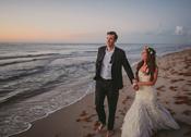 jess brandon wedding