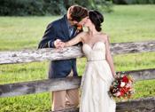 kelly matt wedding