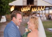 marando farms wedding