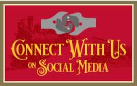 GVRR Social Media
