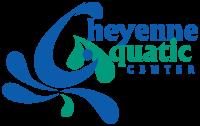Cheyenne Aquatic logo