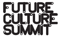 Future Culture Summit Logo