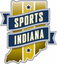 group-member-sports-indiana