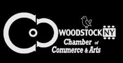 woodstock-chamber.jpg