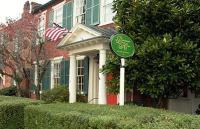 Dinsmore House