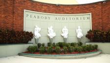 Peabody Blog
