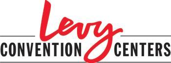 Levy Logo