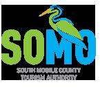 SOMO-logo