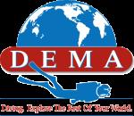 Dema-Logo