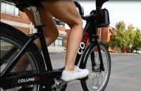 CoGo Bike Share